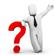 customericon 8 Basics of Choosing Best Hosting Company