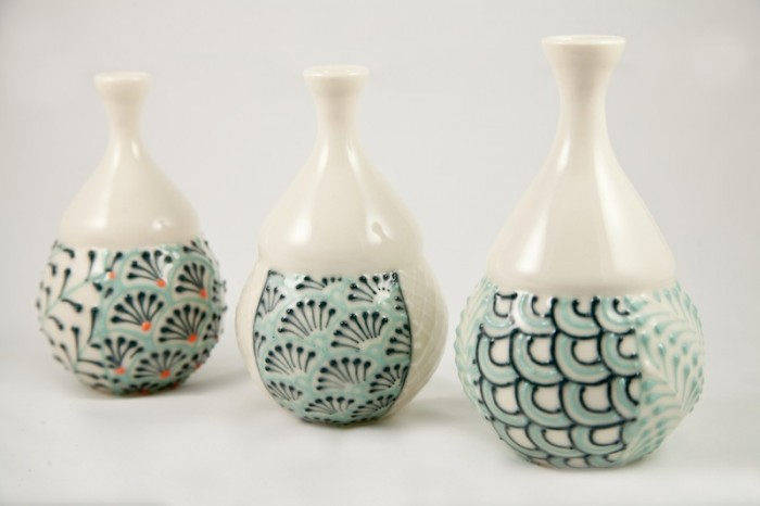 cynthia-vardhan 35 Designs Of Ceramic Vases For Your Home Decoration