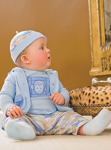 d8c21423c28facbb_baby_clothing_2 Top 41 Styles Of Clothing For Newborn Babies
