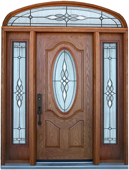 decoration2392 23 Designs To Choose From When Deciding On A Front Door