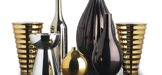 discount_premium_designer_home_decor_new_decorative_vases 35 Designs Of Ceramic Vases For Your Home Decoration
