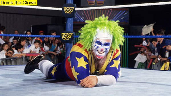 "doink-the-clown-dead-lead The Sudden Death Of Matt Osborne ""Doink The Clown"""