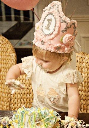 dsc_0393_1897_thumb 1st Birthday Dresses For Your Baby Girl