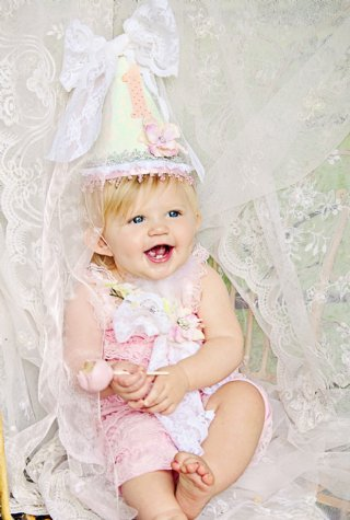 dsc_0651crop2cb_16_thumb 1st Birthday Dresses For Your Baby Girl