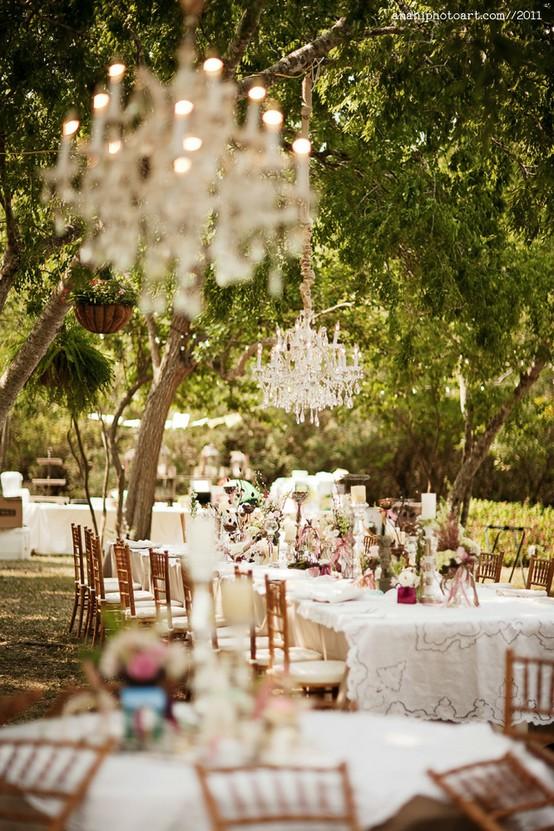 elegant-outdoor-wedding-reception-ideas Best +20 Ideas For Outdoor wedding