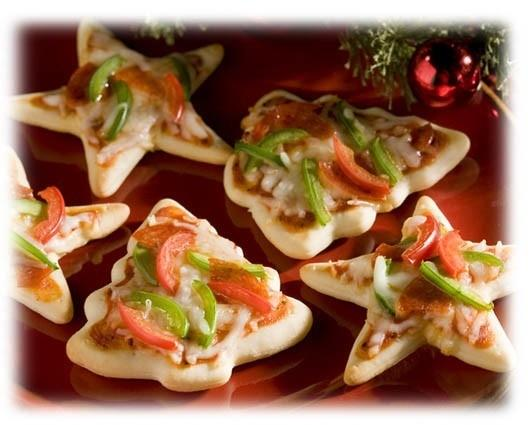 enhanced-buzz-5059-1355425232-5 30 Creative Ideas For Food Presentation