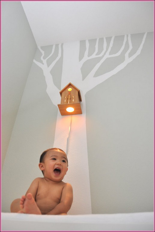 etsy-lighting-photos-1 Fantastic Designs Of Lighting And Lamps For Kids' Rooms