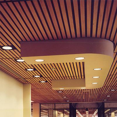 f04f0b5c0bdf42bdbc61dc3a3de28dd71 Fantastic Ceiling Designs For Your Home