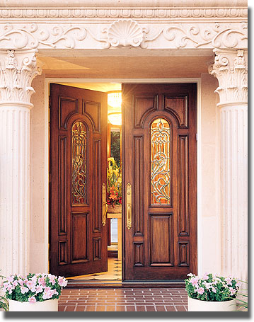 faq__0__2ec70d2a59d9ffa1fcbb843052df3ffc 23 Designs To Choose From When Deciding On A Front Door