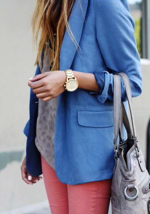 fashion-style-stylish-outfit-girl-Favim.com-598102