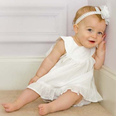 fashions-baby Top 41 Styles Of Clothing For Newborn Babies