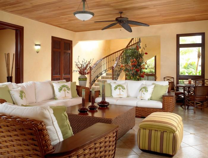 fdc-living-room-copy +20 Modern Ideas For LivingRooms Designs