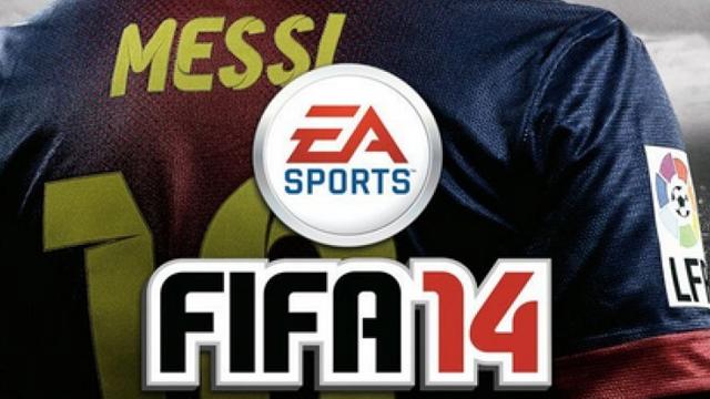 fifa Top 25 PC Games