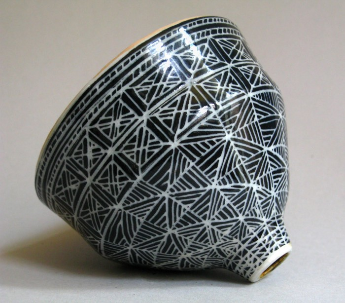 finelinefunnel2 35 Designs Of Ceramic Vases For Your Home Decoration