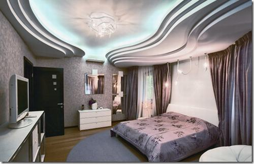 first-homes.net-wp-content-uploads-2012-08-pop-design-for-bedroom-roof1 Fantastic Ceiling Designs For Your Home