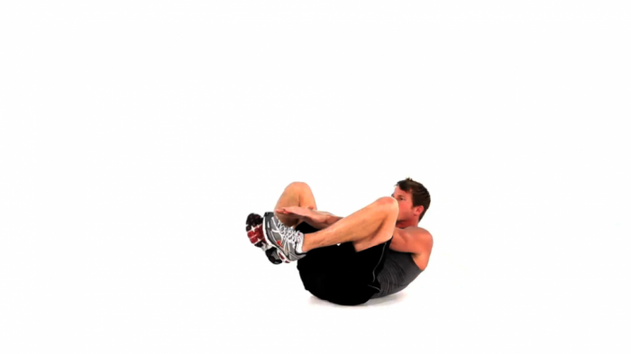frog-crunches_-_step_2.max_.v1 What Are the Military Workouts?