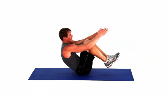 frog-sit-ups_-_step_2.max_.v1 What Are the Military Workouts?