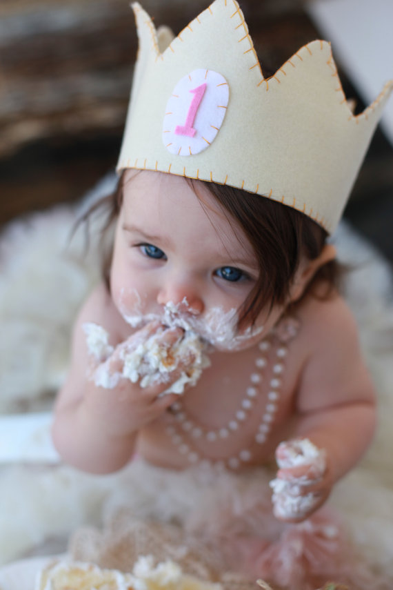 funny-cute-babies-8 Top 16 Funny Kids With Quotes