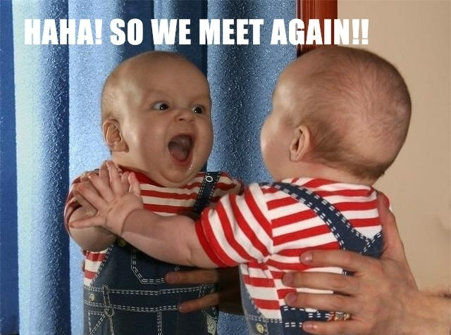 funny_baby_pic Top 16 Funny Kids With Quotes