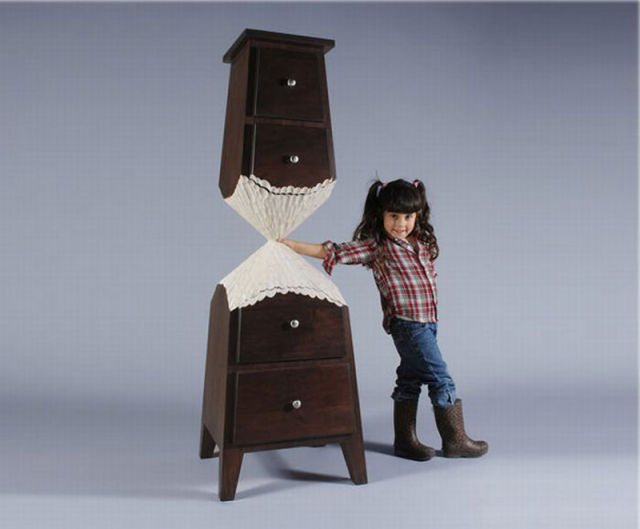 furnitureoddities64002 30 Most Unusual Furniture Designs For Your Home