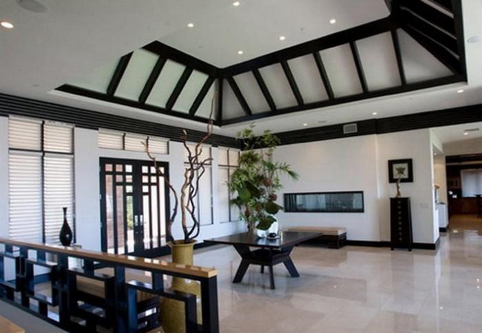 gollandskie-natjazhnye-potolki-alkor-draka1 Fantastic Ceiling Designs For Your Home