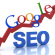 google-seo-55x55 What Is the Best Web Hosting Plan for Online Store Building?