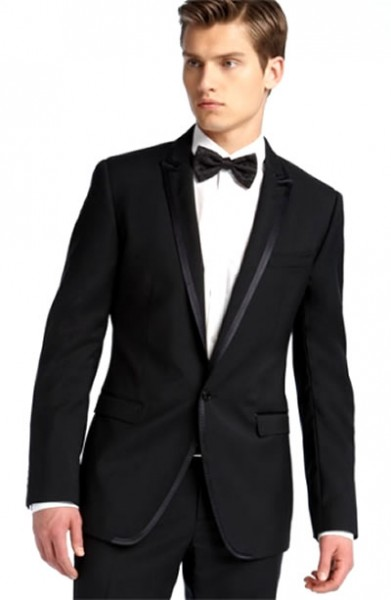 groom-suits-for-beach-wedding-391x600 Which One Is The Perfect Wedding Suit For Your Big Day?!