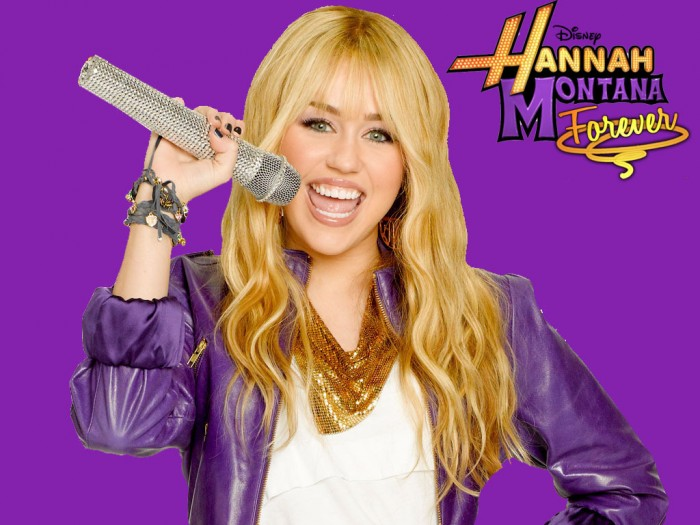 hannah-montana-forever-pic-by-pearl-hannah-montana-13062891-1024-768 Hannah Montana Is An American Teenager Who Made A Boom In The World Of Children