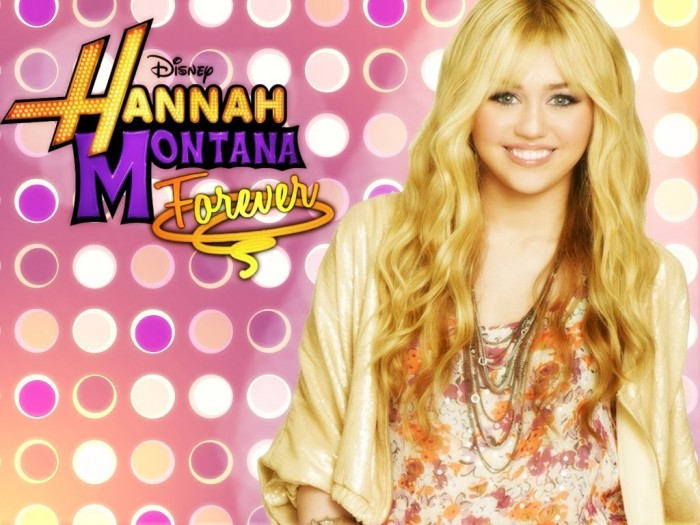 hannah-montana-high-quality-pic-by-Pearl-hannah-montana-17377191-1024-768 Hannah Montana Is An American Teenager Who Made A Boom In The World Of Children