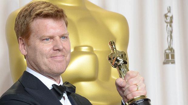 hi-kahrs-oscar-getty-162598895-8col Oscars' Winners And The 85th Academy Awards Ceremony