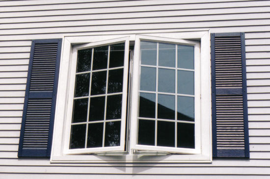 Window design ideas for your house pouted online for House windows