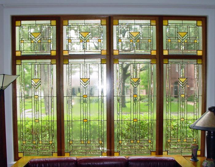 house-windows-design Window Design Ideas For Your House