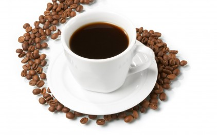 i-love-coffee-wallpaper_422_80523 Why Does Coffee Is Actually Good For Your Health?!