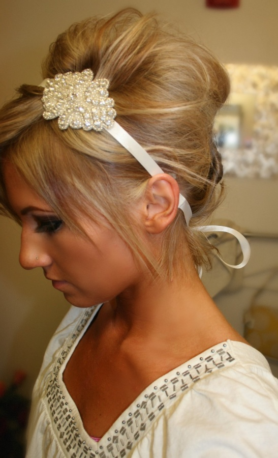 il_fullxfull.226439377 A breathtaking collection of Bridal Hair Accessories