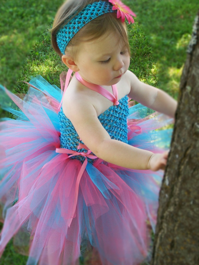 il_fullxfull.262905724 1st Birthday Dresses For Your Baby Girl