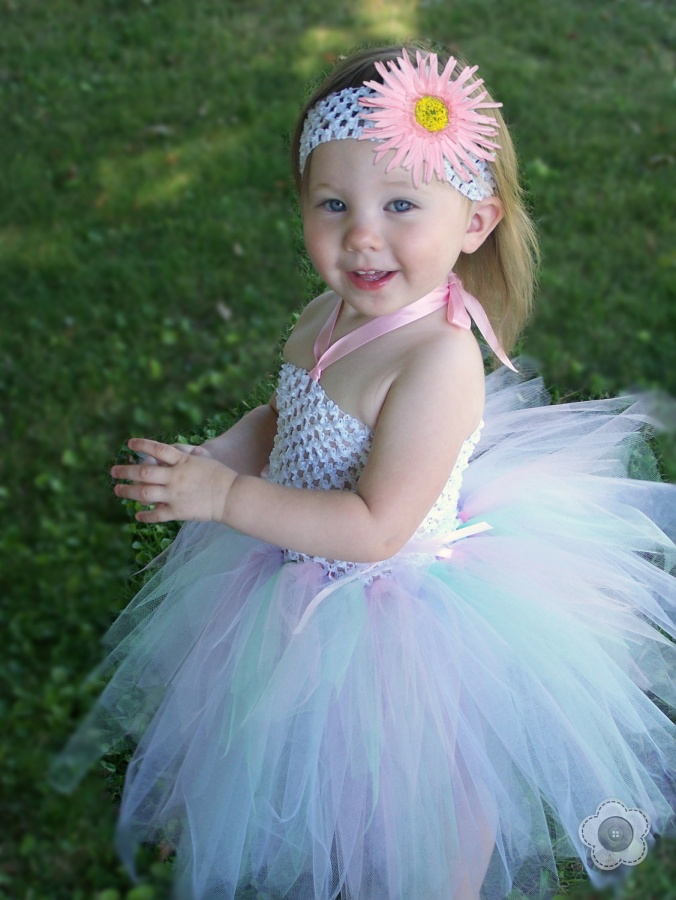 il_fullxfull.279984578 1st Birthday Dresses For Your Baby Girl
