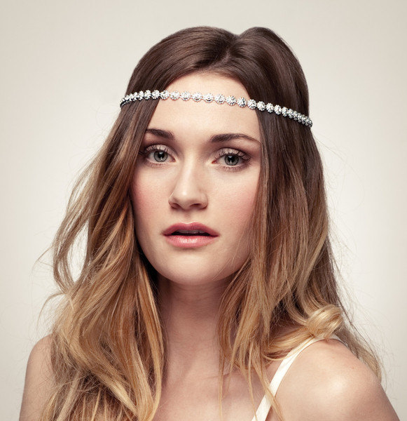 il_fullxfull.314124820 A breathtaking collection of Bridal Hair Accessories