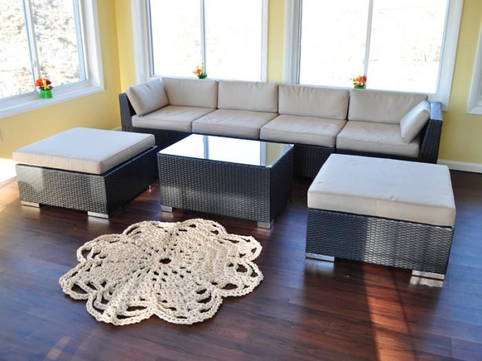 il_fullxfull.423807006_ehsz_original 25 Creative Rope Decor Design Ideas