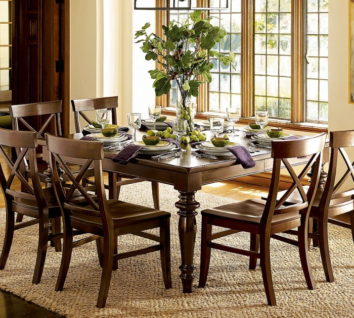 img94l 28 Elegant Designs For Your Dining Room