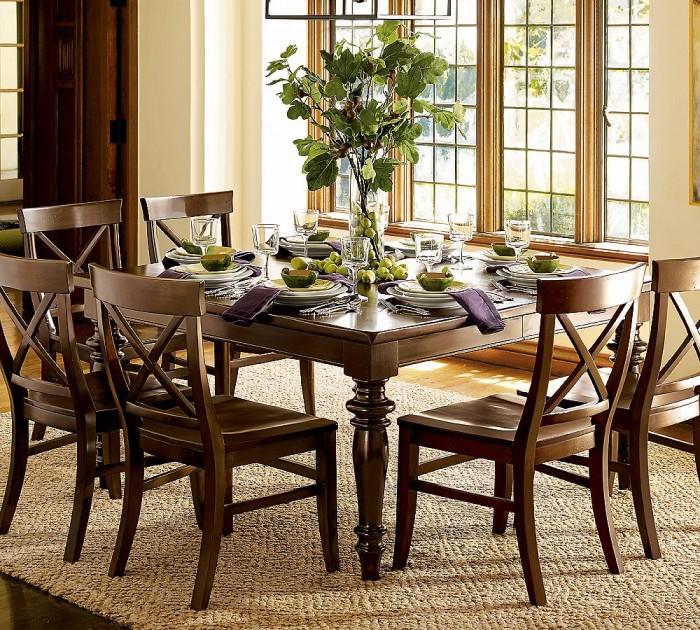 img94l 28 Elegant Designs For Your Dining Room