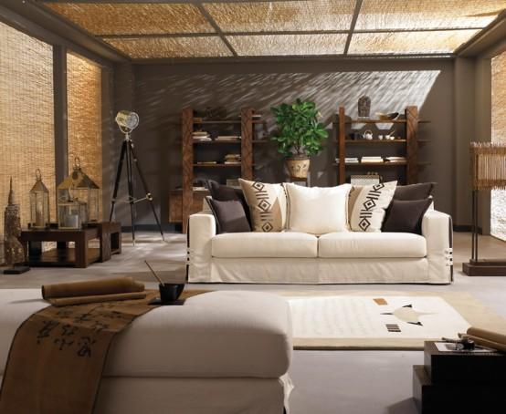 indian-furniture-design-2 +20 Modern Ideas For Living Rooms Designs
