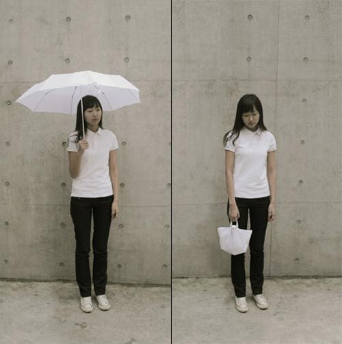 insideout 18 Insanely Unique Umbrellas