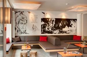interior-design-and-technology-silver-oak-interiors-300x199 interior-design-and-technology-silver-oak-interiors