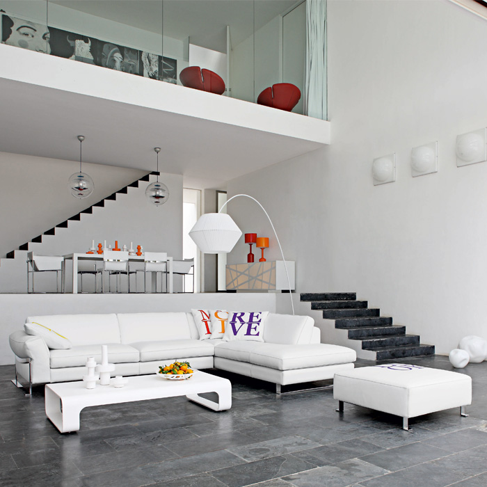 19 Creative Interior Designs For Your Home
