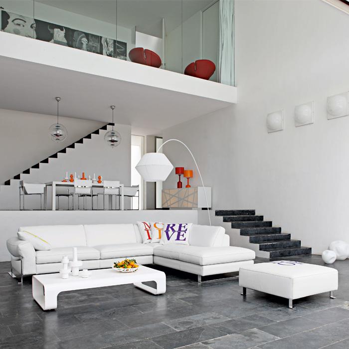interior-room-design-ideas-modern 19 Creative Interior Designs For Your Home