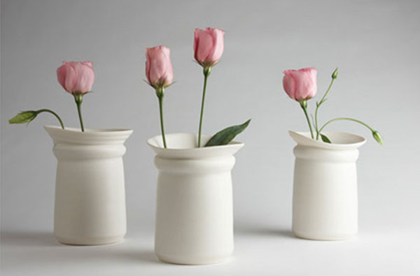 jo-davies-ceramics3 35 Designs Of Ceramic Vases For Your Home Decoration