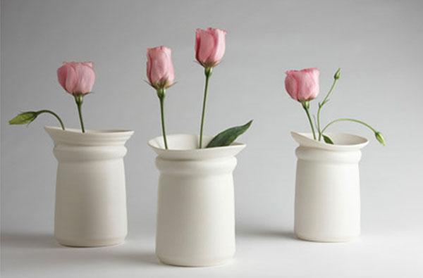 jo-davies-ceramics3 35 Designs Of Ceramic Vases For Your Home Decoration