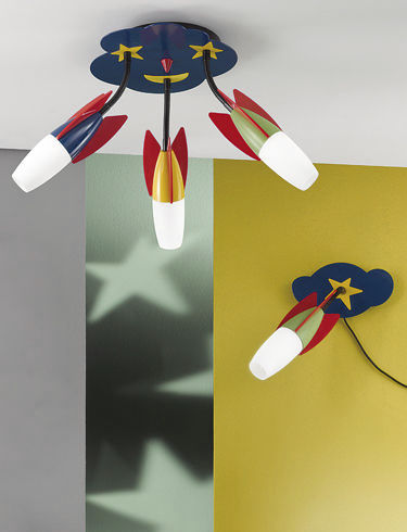 kids-wall-light-unisex-68438-1650905 Fantastic Designs Of Lighting And Lamps For Kids' Rooms