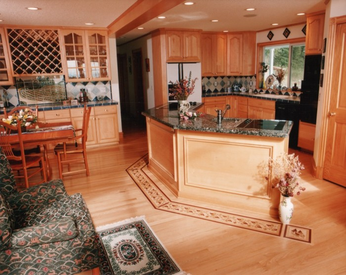 kitchen-creative-modern-tile-designs-for-kitchen-floor-design-idea-awesome-tile-design-for-kitchen_f118 43 Modern And Creative Ideas Of Flooring Designs