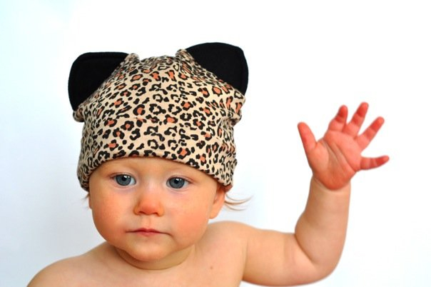 leoaprd-hat Top 41 Styles Of Clothing For Newborn Babies